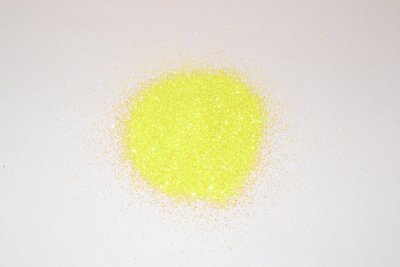 Fluo Yellow 0,2mm